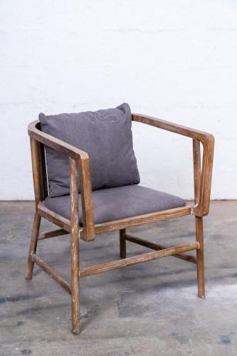 20200204_FurnitureLab-19