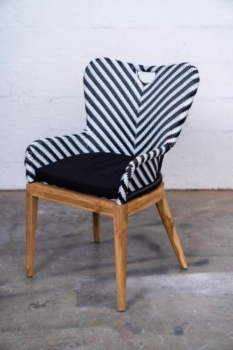 20200204_FurnitureLab-21