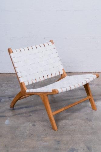 20200204_FurnitureLab-28