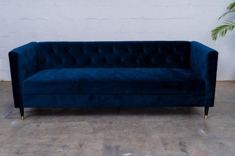 20200204_FurnitureLab-30
