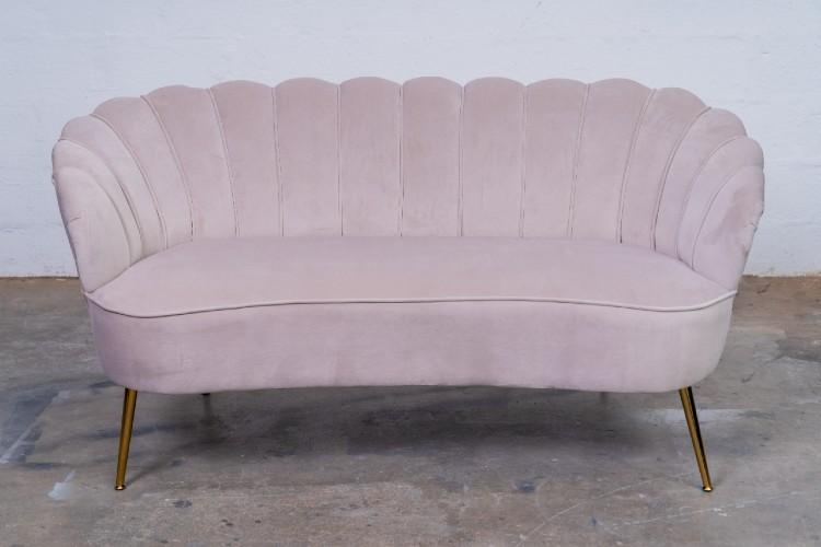 20200204_FurnitureLab-32