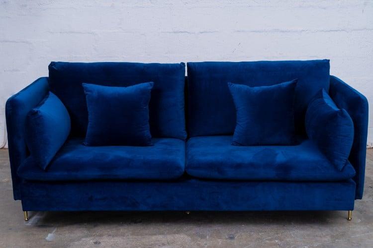 20200204_FurnitureLab-34